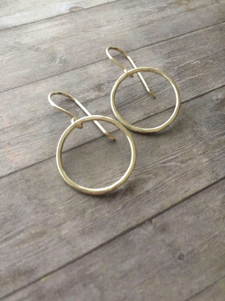 A personal favorite from my Etsy shop https://www.etsy.com/listing/579942909/hoop-earrings-silver-hoops-small-hoops