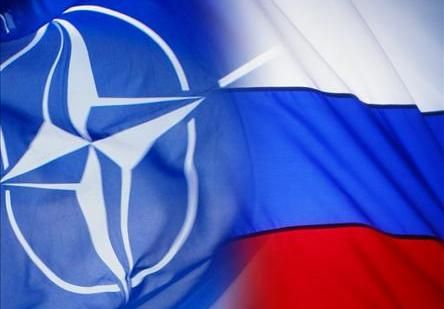 NATO has always been more about offense than defense, and more about America controlling the policies of Alliance members, increasing the...