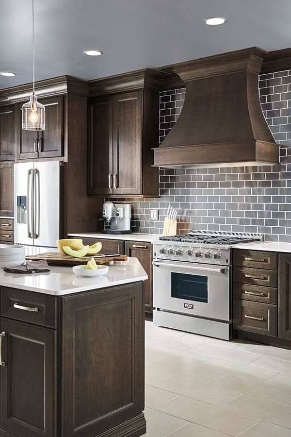 Whether You Re Looking To Kick Off A Kitchen Remodel Or Just Want