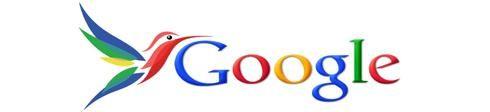 Google Hummingbird - avagy hogyan készüljünk fel a Kolibri fogadására? #Google #Hummingbird