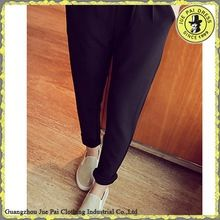 Black Chiffon Ladies Chino Trouser And Pants Best Buy follow this link http://shopingayo.space