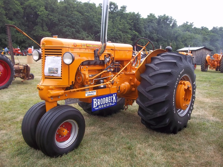 1033 best tractors images on pinterest for Big tractor tires for free