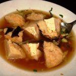 Aneka Jenis Resep Masakan Palembang Enak dan Lezat Resep Masakan Palembang Masakan Khas Palembang Resep Kuliner Indonesia Dan Dunia