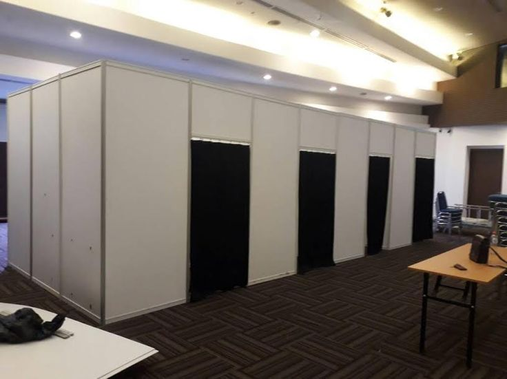 Sewa fitting room 2x2,2x3,3x3 murah untuk mcu,ruang ganti pakaian dan make up artist   tlp/wa : 085100463227  https://sites.google.com/view/partisipameranmurah/