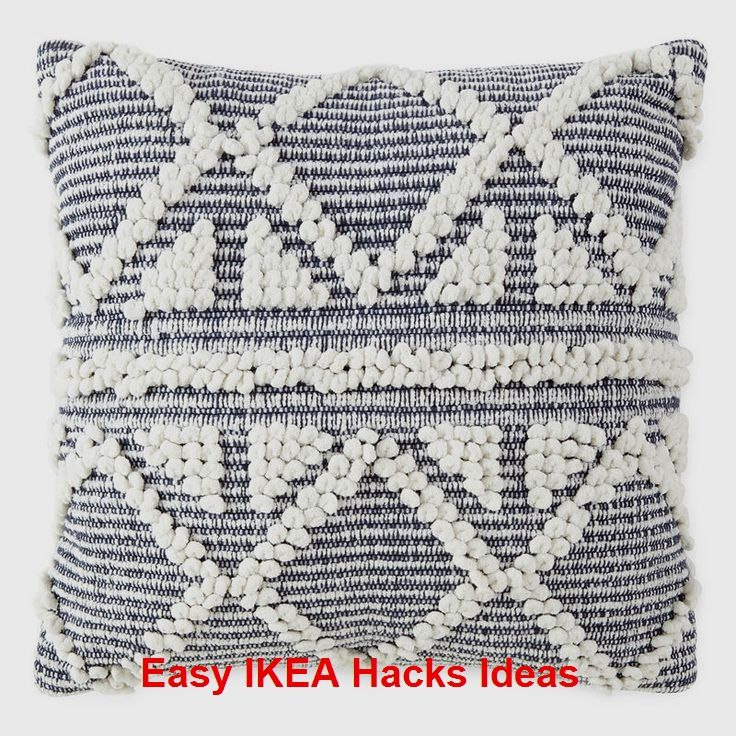 JCPenneyJCPenney Home Lydia Square Throw Pillow