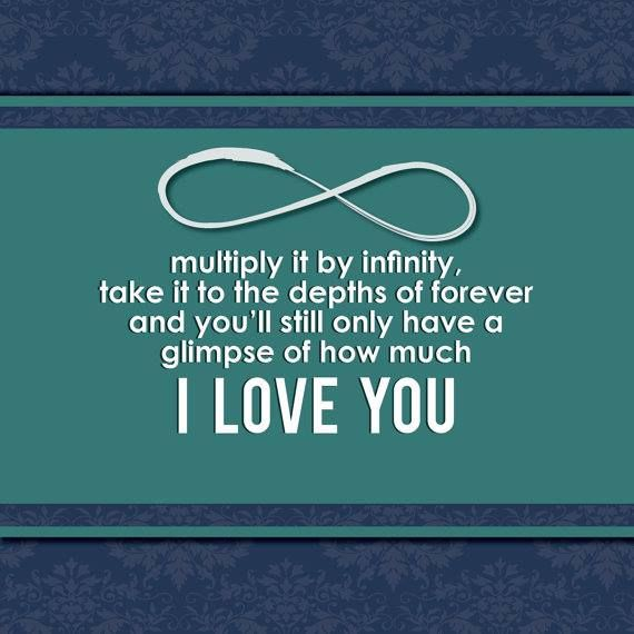 Marriage Quote And If You Need A Celebrant Call Me At (310