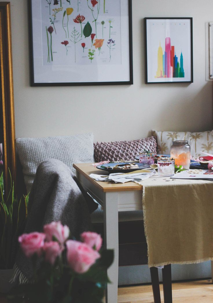 Kelly prince wright emerald green living room decor amara home inspiration amara living interior interior design interior style
