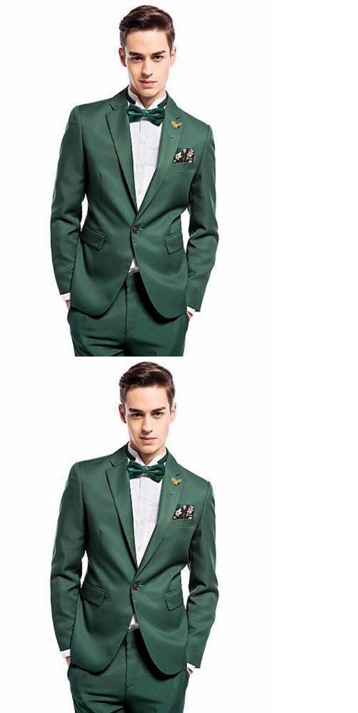 306 besten Suits & Blazers Bilder auf Pinterest | Blazer ...