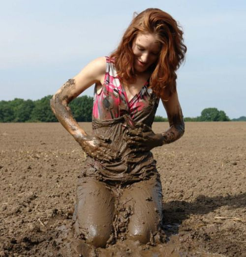 1000+ Images About Beauty Mud On Pinterest