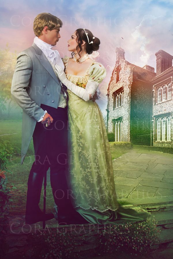 Historical Romance Book Covers : Images about arte illustrazioni ed illustratori on