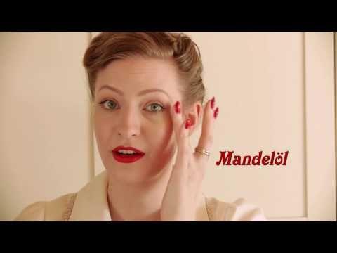 Augenringe! - Ursachen ♦ Hausmittel ♦ Abdecken - YouTube