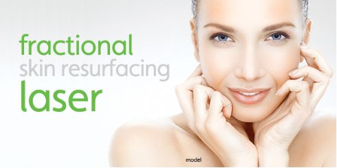 Are you looking for skin resurfacing clinic in Lahore? or would you like to know skin resurfacing cost in Lahore? please call us on +92 300 8488315 or visit www.aestheticareclinic.com