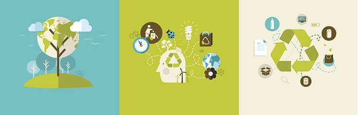 Travailler dans les énergies renouvelables !