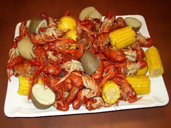 Cajun Country Cookin | Shopswell