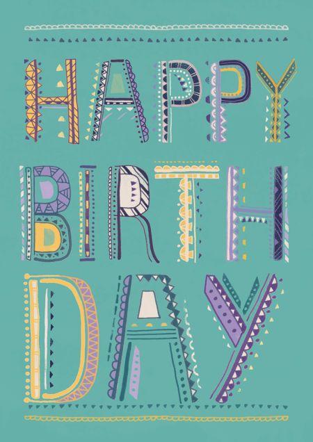 Rebecca Prinn - RP Unisex Typograpy Text Birthday