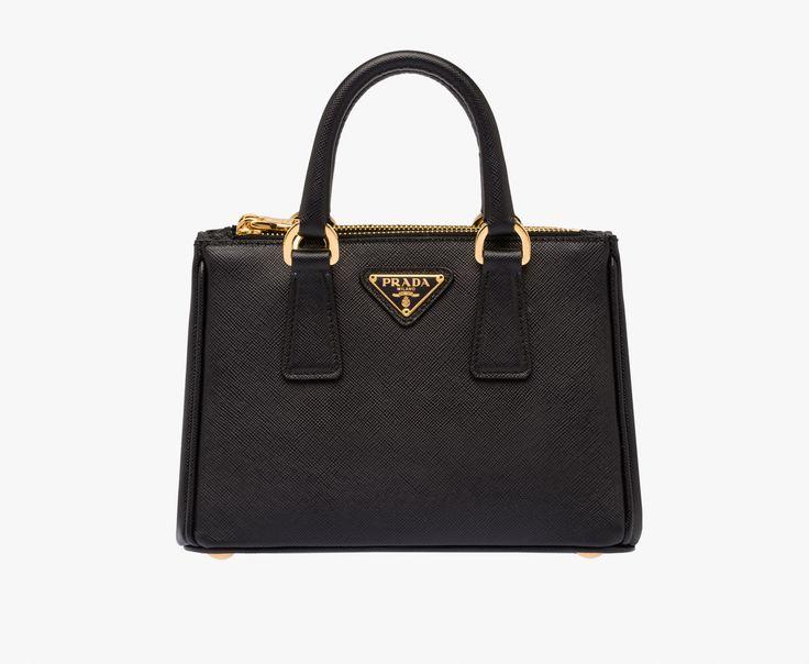 1bh907 nzv f0002 v ooo small bag handbags woman estore fashion pinterest. Black Bedroom Furniture Sets. Home Design Ideas