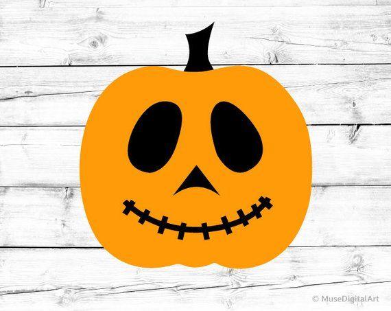 Halloween Pumpkin Svg Jack O Lantern Svg Pumpkin Face Png Kids Etsy Halloween Pumpkins Halloween Kids Pumpkin Faces