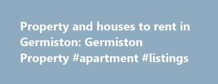 Property and houses to rent in Germiston: Germiston Property #apartment #listings http://apartment.remmont.com/property-and-houses-to-rent-in-germiston-germiston-property-apartment-listings/  #rent property # Property to Rent in Germiston R 118 500 Bell Street, Meadowdale Industrial Property to Rent in Meadowdale This unit provides good layout for receiving and dispatch with 3 rollers doors, two with low dock levelers. Occupation: 16 Sep 2016 Erf Size: 2370 m 2 R 30 636 50 Herman Road…