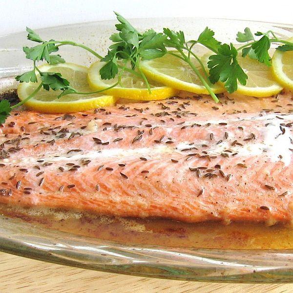201 best czech stuff images on pinterest sausage kolache recipe czech baked salmon forumfinder Gallery