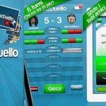 """QuizDuello, per il nuovo """"social-quiz"""" è già boom di download"""