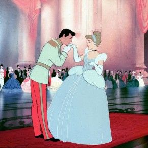 What beer would every Disney Princess drink?