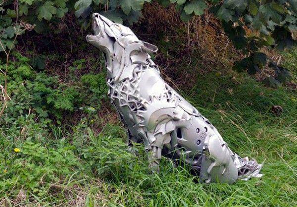 esculturas animais calotas (16)
