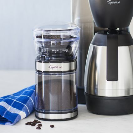 best 10+ coffee makers on sale ideas on pinterest | coffee machine
