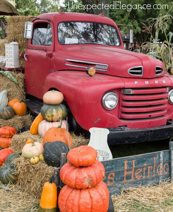 1000+ Ideas About Country Living Fair On Pinterest