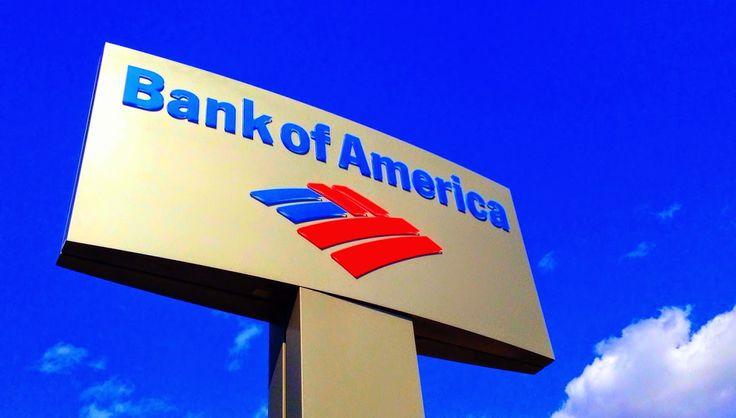 บัตรเดบิตอเมริกา Payoneer Card สมัครฟรี: การรับเงินผ่าน Bank Of America ของบัญชี Payoneer