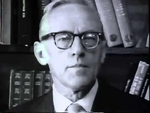 1 – John Von Neumann Documentary [video] - http://blog.explodingads.com/1-john-von-neumann-documentary-video/ - By  adamnemecek 1 point, 0 comments From: https://www.youtube.com/watch?v=VTS9O0CoVng