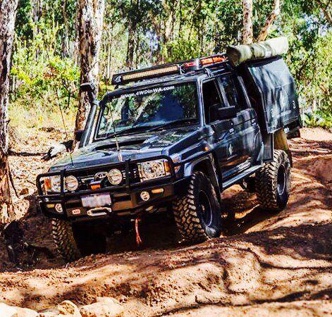 Expedición Costa Rica (christopherbrenes@arquitecto.com)