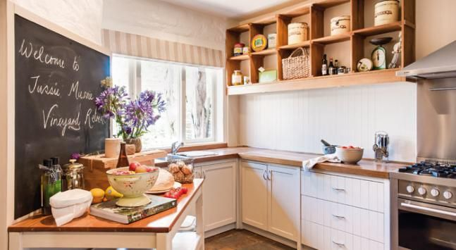 Country Home Ideas   The Country Lifestyle Magazine