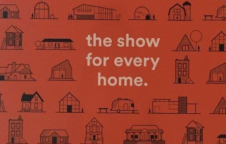 Vancouver's Home   Design Show