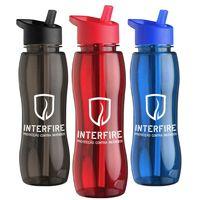 Personalised Water Bottles UK, Sports Water Bottles, Personalised Water Bottle