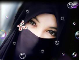 awesome Keinginan Terbesar Setiap Wanita