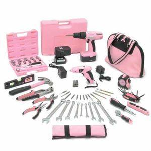 Hand tool sales online