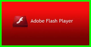 Clayish Flash Player: an increased risk to privacy and security that you can achieve  Did you know if you have Clayish Flash Player plugin fastened to your web web browser and the of Net activity is potentially monitored and used without your knowledge or permission? Basically managing the tracking of your web browser via your web browser does indeed not prevent the process of your Internet looking or its cookie record are followed. Also just keep your existing computer and fully patched…