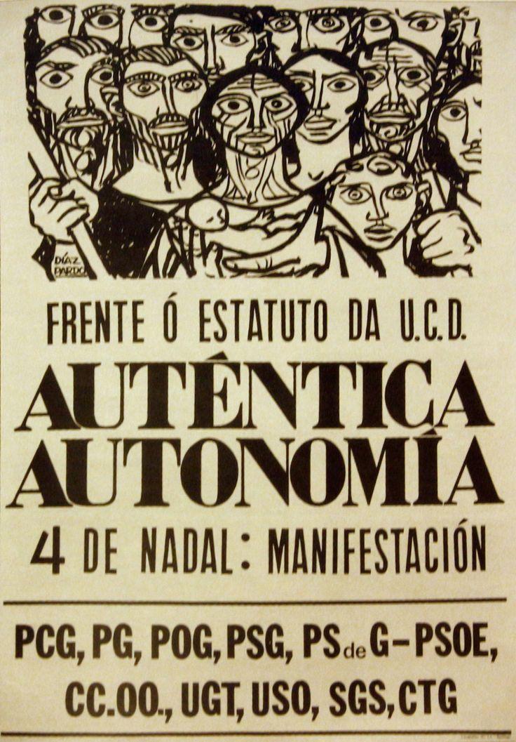 Auténtica autonomía