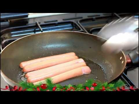 #Jamaican Kids Breakfast Meal Frankfurt's & Egg Served With Bread & Hot Chocolate Recipes -  2016 - 10, #indian recipes quick easy indian recipes indian recipe videos,  #omelette recipe,  #omelet recipe,  #omelet recipe in hindi,  #how to make omelet, freeclasses,  #food,  #chef,  #ricardo,  #cooking,  #caribbean