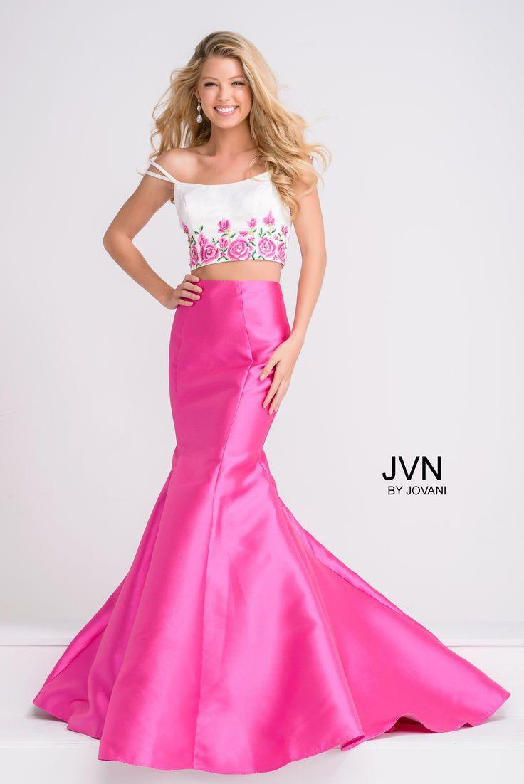 7 best 2017 Prom Dresses images on Pinterest | Formal dresses ...