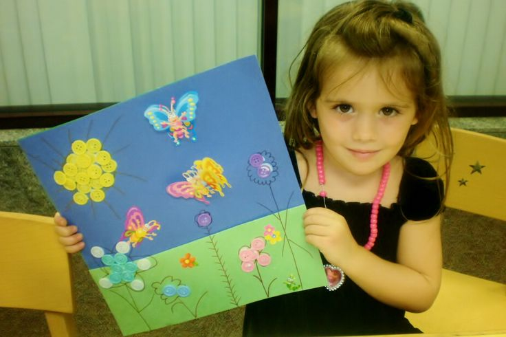 17 best images about construction paper crafts on for Craft paper dollar tree
