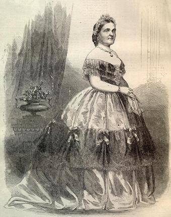 742 best images about 1800's/Civil War/Victorian Clothing ...
