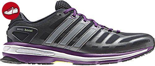 Adidas Sonic Boost W D67137 Damen Laufschuhe 36 - Adidas sneaker (*Partner-Link)