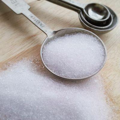 Algunos Tintes Naturales tienen tal poder de fijación que no requieren el uso de sustancias mordientes pero ¿qué son los mordientes? ¿cuál es su función?