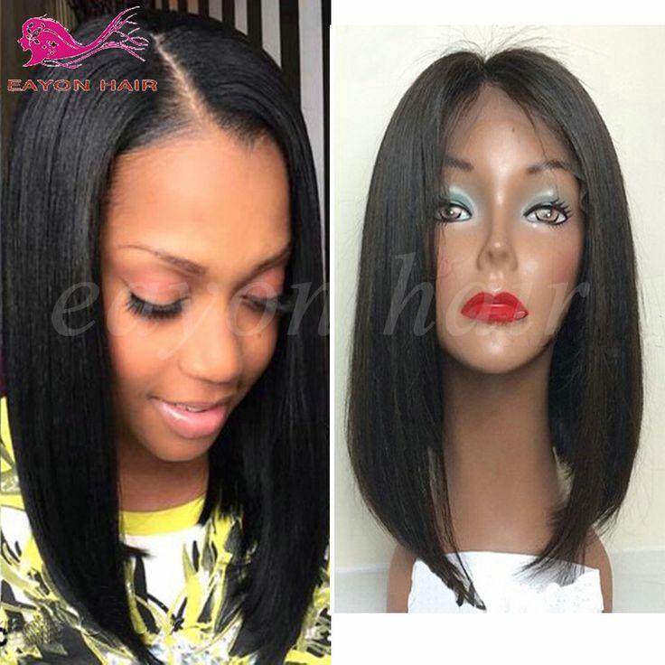 High Quality Human Hair Wigs, Cheap Lace Wigs Sale, Women ...
