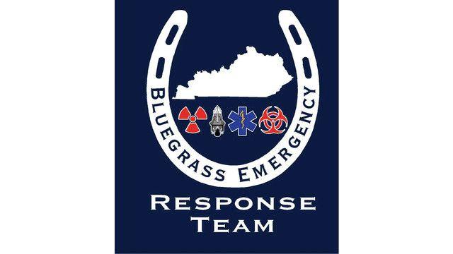 Bluegrass Emergency Response Team
