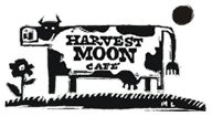 Harvest Moon Cafe is located in Rome, GA. They cater to the omnivores, carnivores, and herbivores among us. Their great southern menu is varied and extensive. Plus they have Sunday brunch! It is off of Broad St. downtown and is located between many different local stores that you can walk to after a bite. Enjoy!