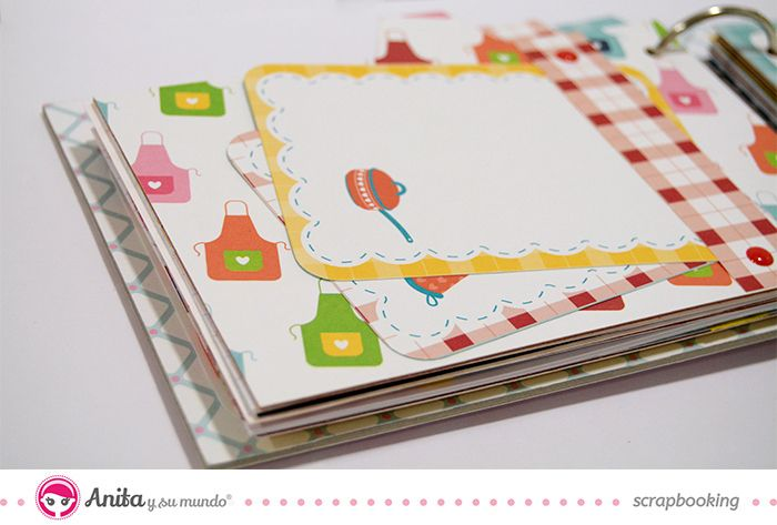 30 best images about colecci n en mi cocina on pinterest - Como decorar mi cocina ...