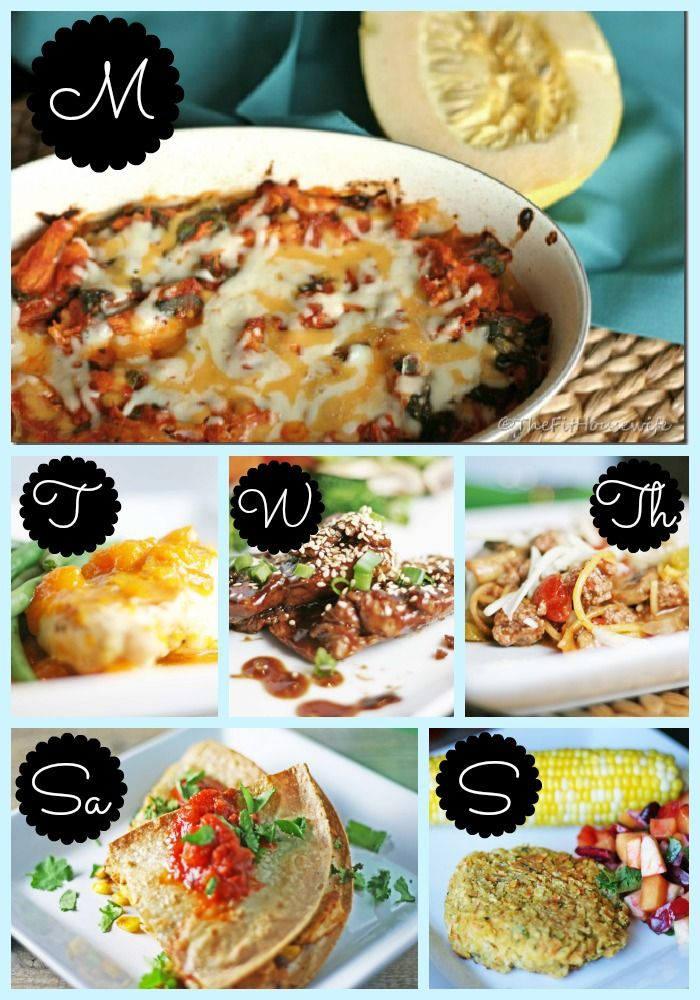 Free Weekly Meal Planner - Your Specialty Weight Loss Blog | Healthy Eating | Recipes | Weight Loss | Low Calorie | Fitness | Tips | Pre-Workout | Post-Workout | Lose Weight | Meal Plan | Beachbody Challenge