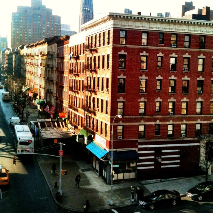 Harlem New York Apartments: 54 Best Images About Harlem, New York On Pinterest